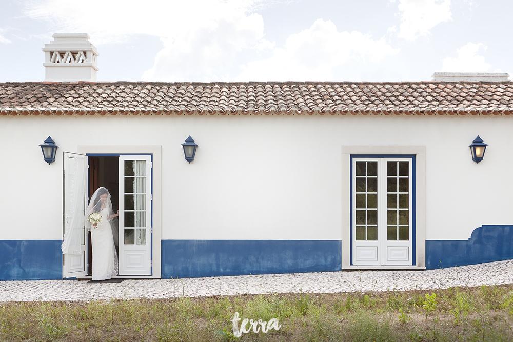 reportagem-casamento-quinta-freixo-santarem-terra-fotografia-0027.jpg