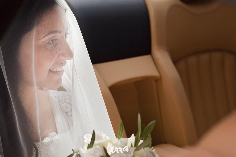reportagem-casamento-quinta-freixo-santarem-terra-fotografia-0029.jpg