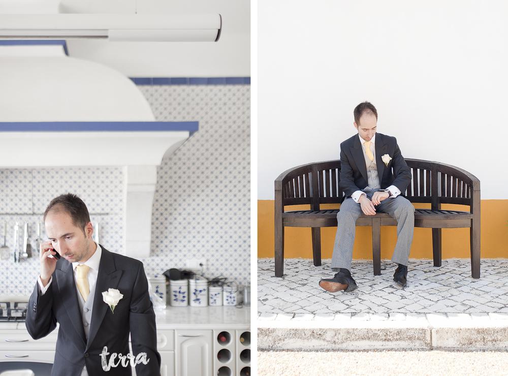 reportagem-casamento-quinta-freixo-santarem-terra-fotografia-0042.jpg