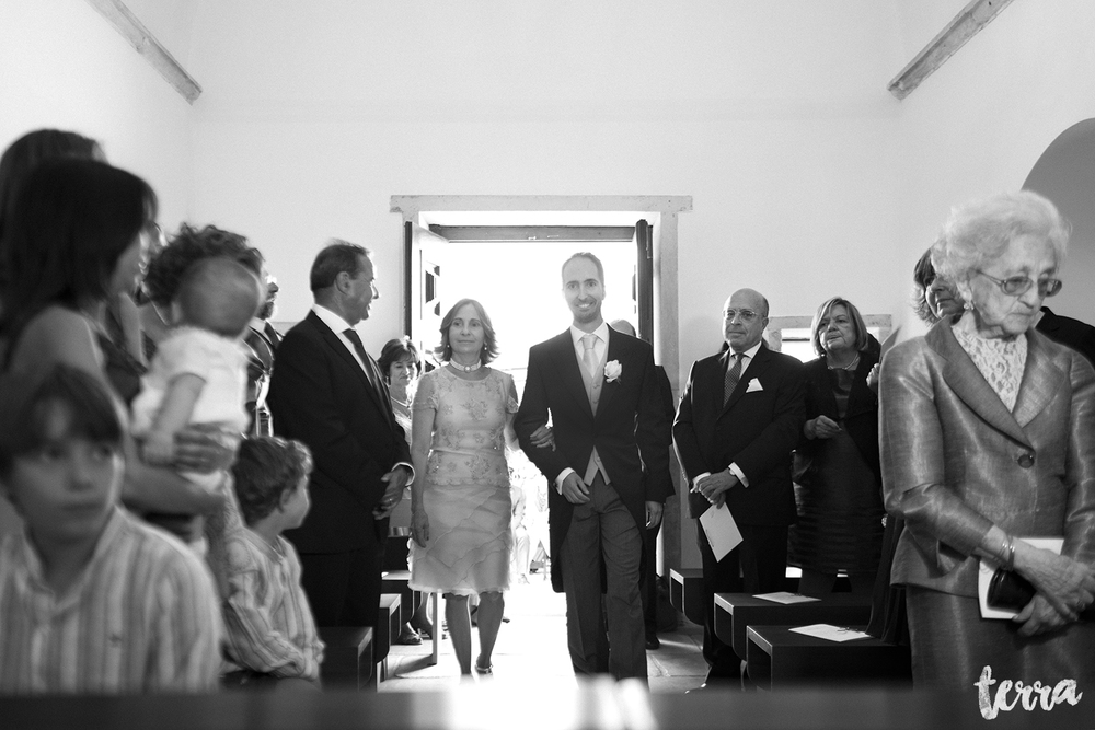 reportagem-casamento-quinta-freixo-santarem-terra-fotografia-0051.jpg