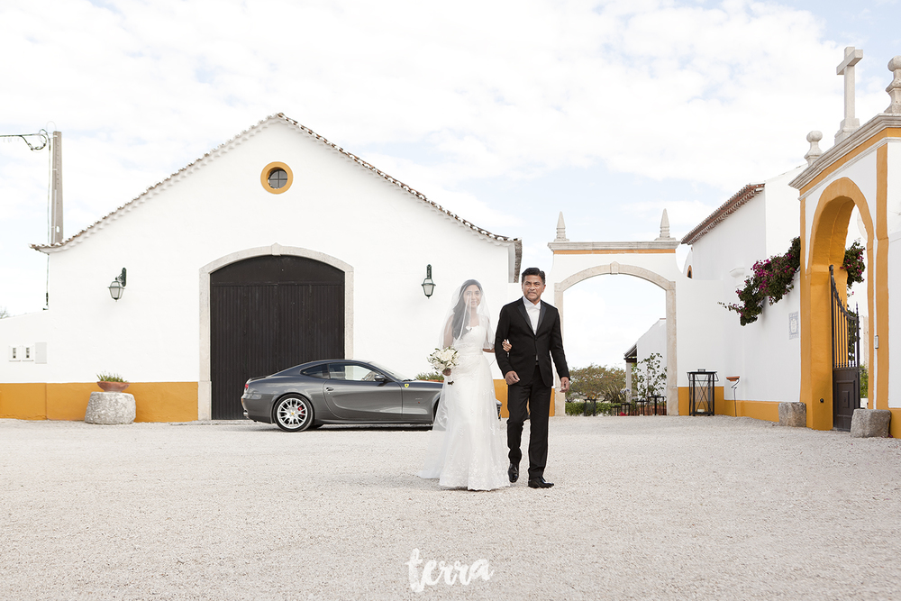 reportagem-casamento-quinta-freixo-santarem-terra-fotografia-0056.jpg