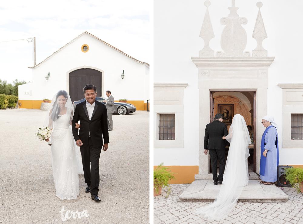 reportagem-casamento-quinta-freixo-santarem-terra-fotografia-0057.jpg