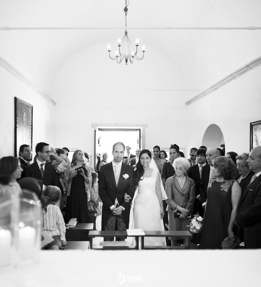 reportagem-casamento-quinta-freixo-santarem-terra-fotografia-0059.jpg