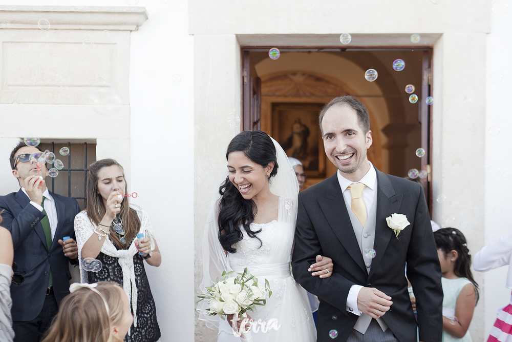 reportagem-casamento-quinta-freixo-santarem-terra-fotografia-0071.jpg