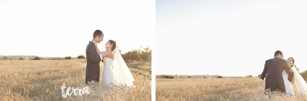 reportagem-casamento-quinta-freixo-santarem-terra-fotografia-0080.jpg