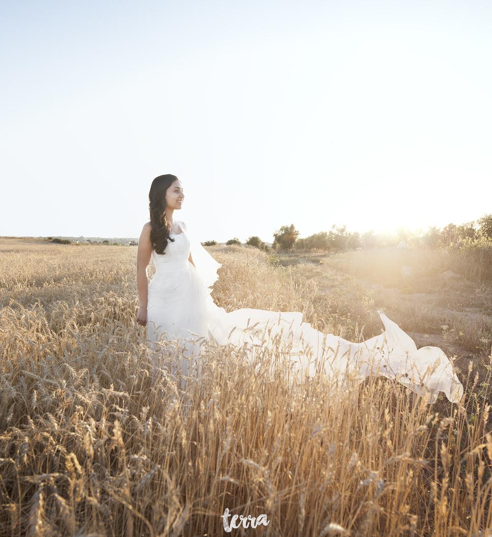 reportagem-casamento-quinta-freixo-santarem-terra-fotografia-0085.jpg