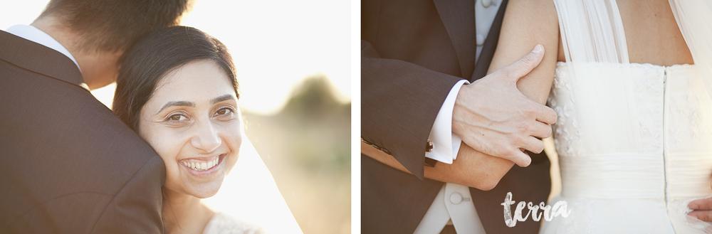reportagem-casamento-quinta-freixo-santarem-terra-fotografia-0087.jpg