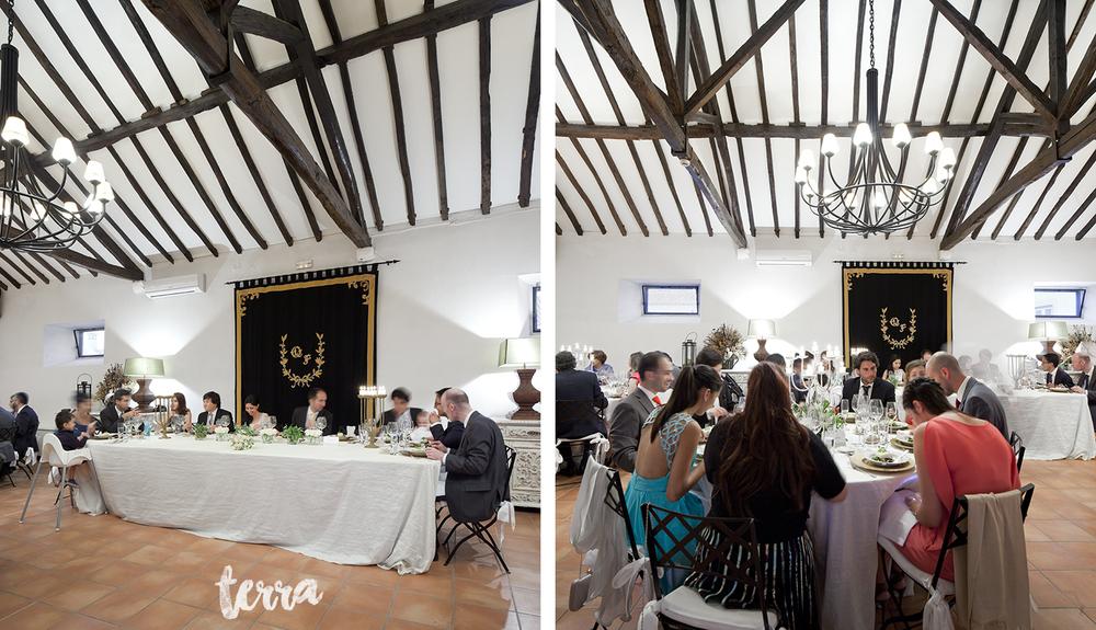 reportagem-casamento-quinta-freixo-santarem-terra-fotografia-0095.jpg