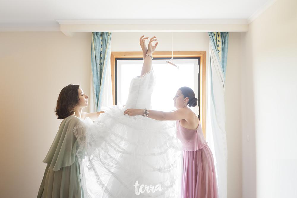 reportagem-casamento-casa-praia-figueira-foz-terra-fotografia-0015.jpg