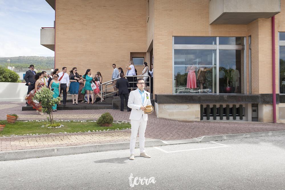 reportagem-casamento-casa-praia-figueira-foz-terra-fotografia-0035.jpg