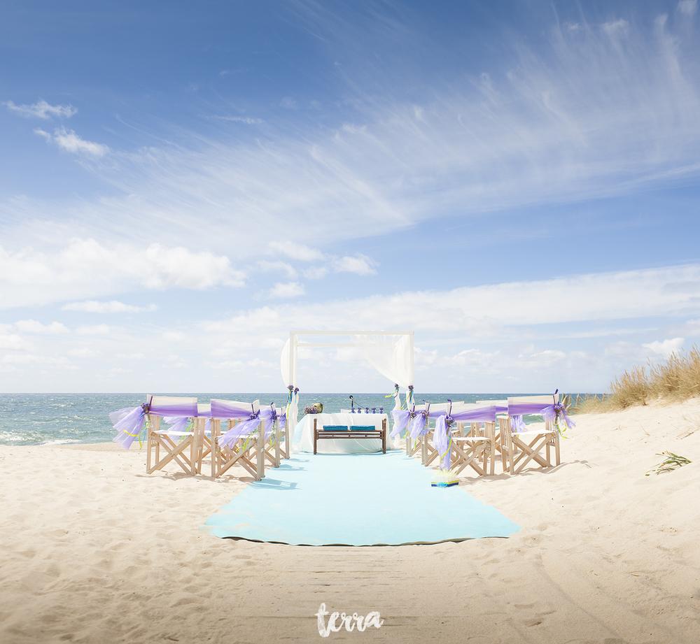 reportagem-casamento-casa-praia-figueira-foz-terra-fotografia-0036.jpg