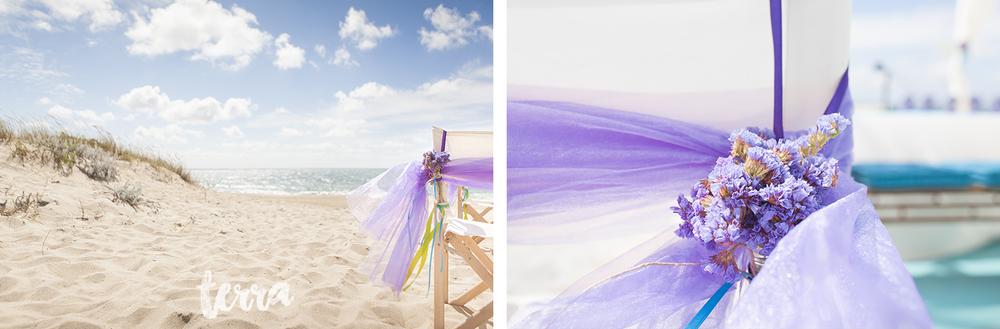 reportagem-casamento-casa-praia-figueira-foz-terra-fotografia-0037.jpg