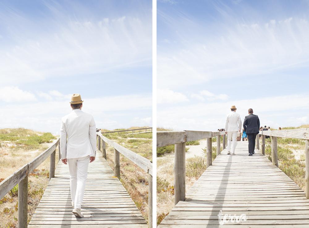 reportagem-casamento-casa-praia-figueira-foz-terra-fotografia-0038.jpg
