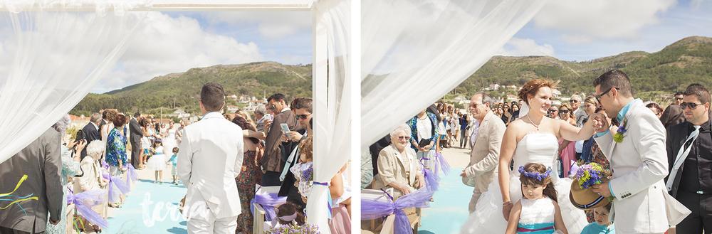 reportagem-casamento-casa-praia-figueira-foz-terra-fotografia-0047.jpg