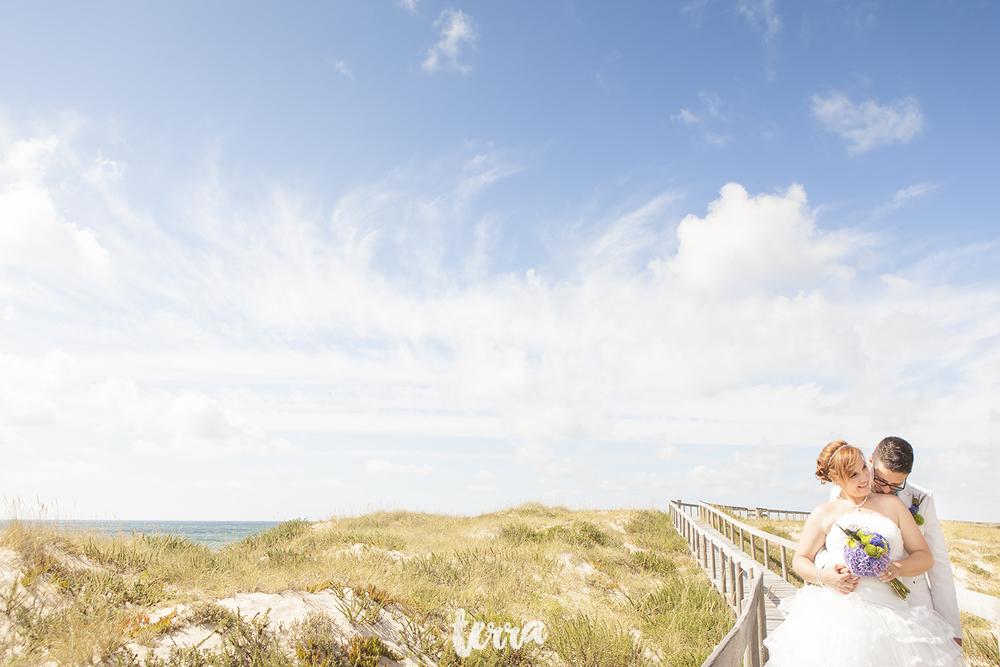 reportagem-casamento-casa-praia-figueira-foz-terra-fotografia-0058.jpg