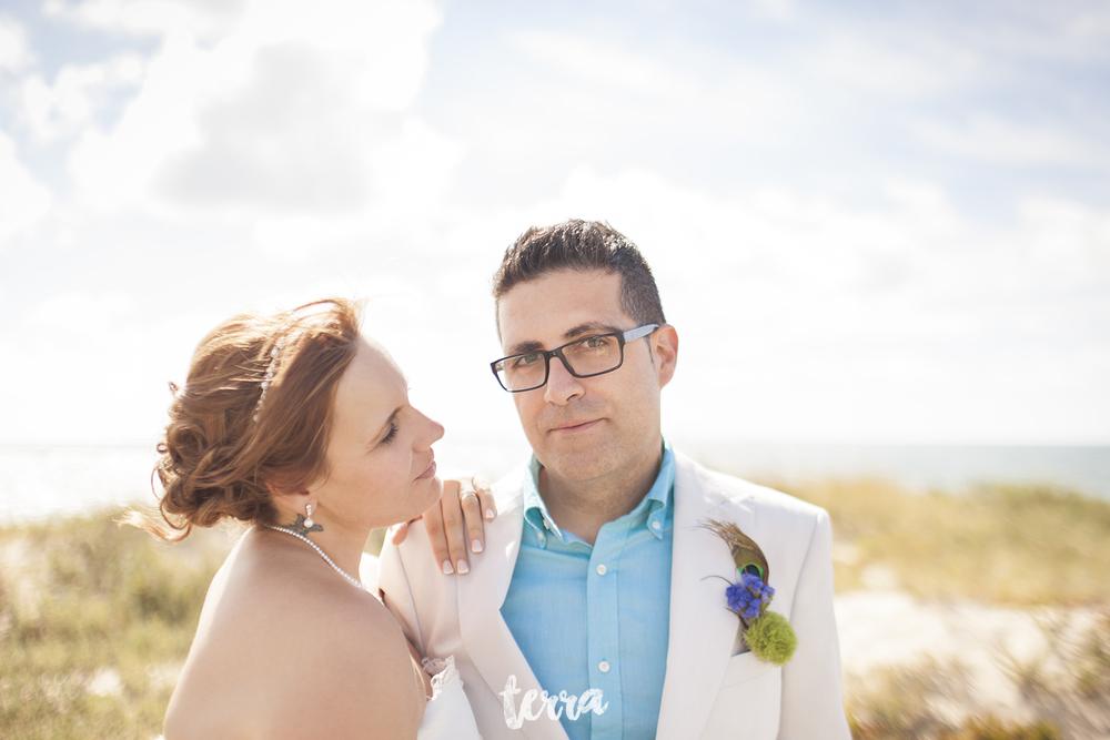 reportagem-casamento-casa-praia-figueira-foz-terra-fotografia-0061.jpg