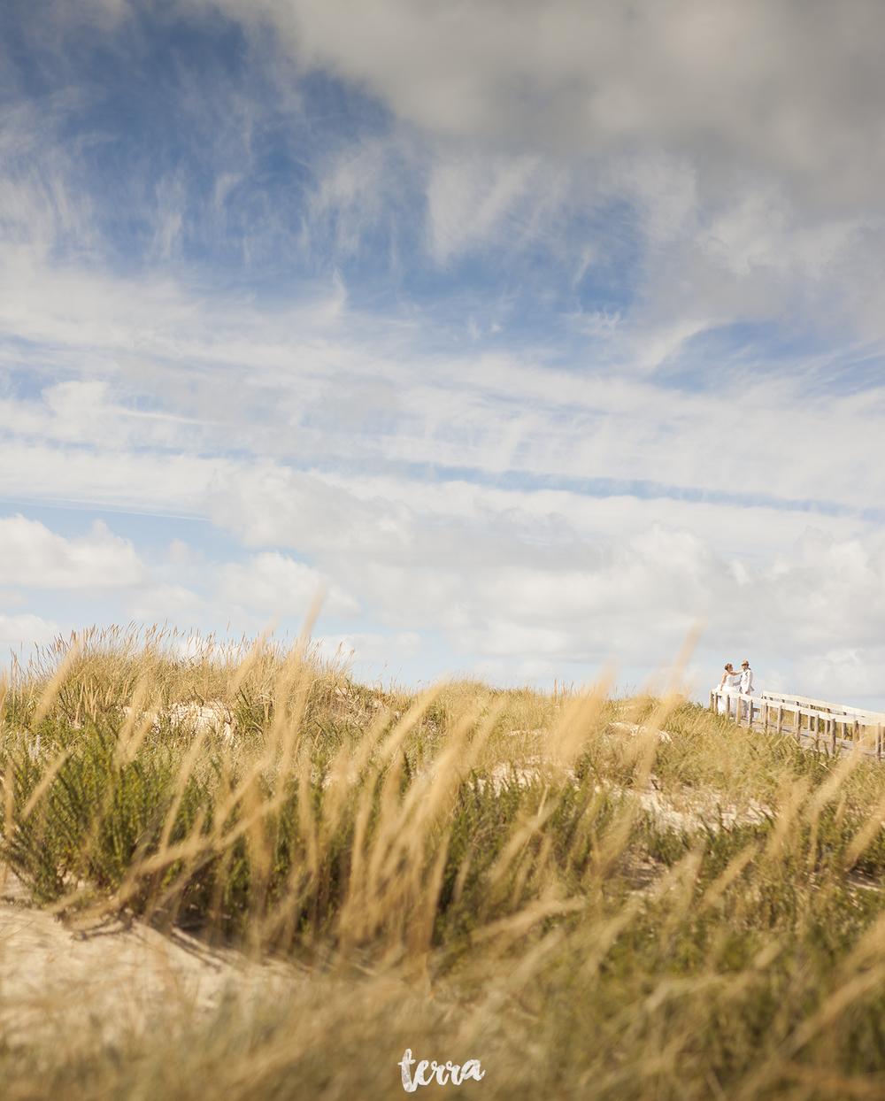 reportagem-casamento-casa-praia-figueira-foz-terra-fotografia-0063.jpg