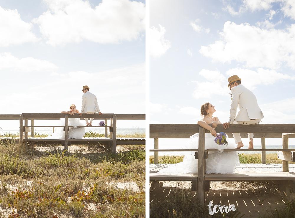 reportagem-casamento-casa-praia-figueira-foz-terra-fotografia-0067.jpg