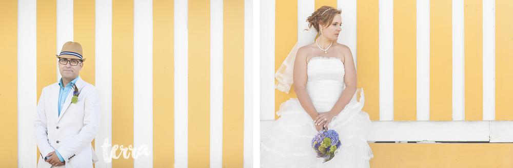 reportagem-casamento-casa-praia-figueira-foz-terra-fotografia-0078.jpg