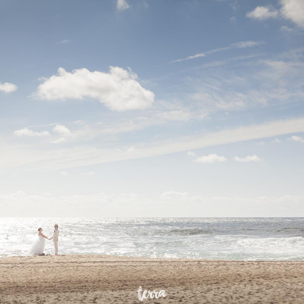 reportagem-casamento-casa-praia-figueira-foz-terra-fotografia-0074.jpg