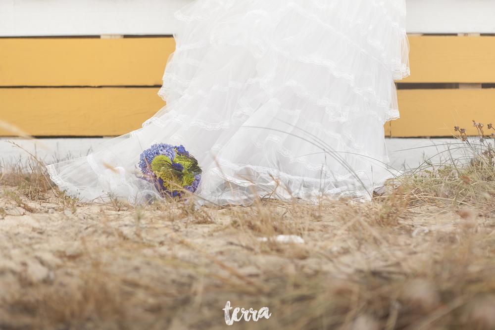 reportagem-casamento-casa-praia-figueira-foz-terra-fotografia-0083.jpg