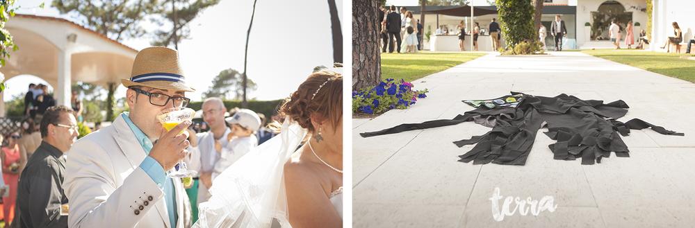 reportagem-casamento-casa-praia-figueira-foz-terra-fotografia-0087.jpg