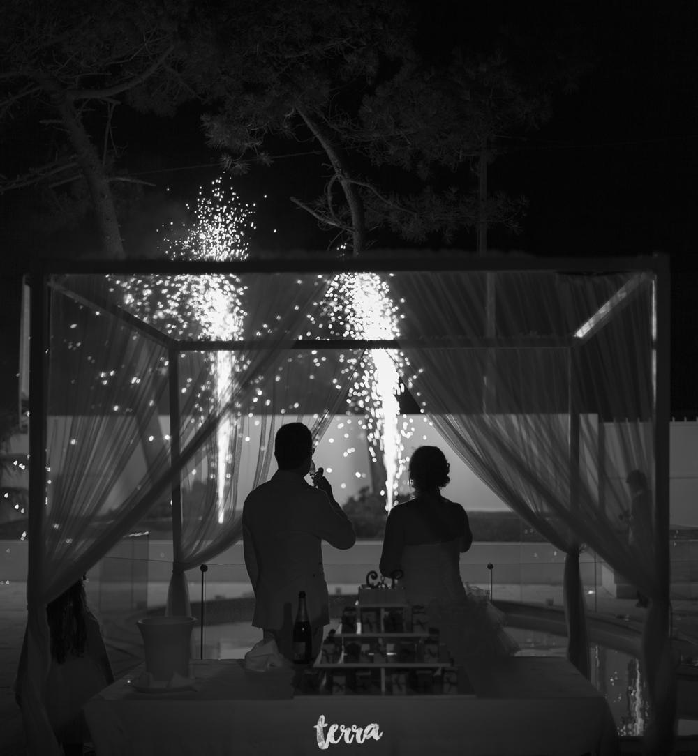 reportagem-casamento-casa-praia-figueira-foz-terra-fotografia-0098.jpg