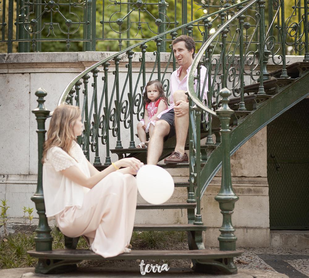 sessao-fotografica-familia-jardim-estrela-lisboa-terra-fotografia-0004.jpg