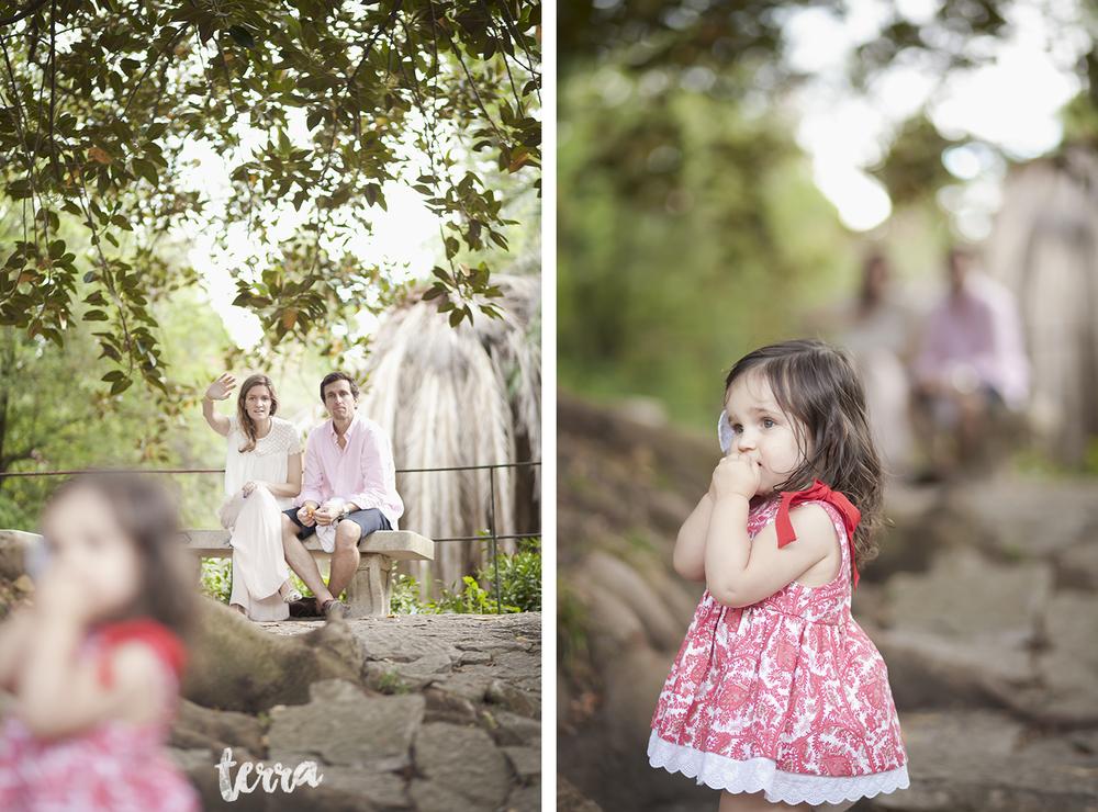 sessao-fotografica-familia-jardim-estrela-lisboa-terra-fotografia-0018.jpg
