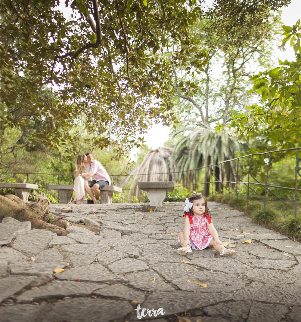 sessao-fotografica-familia-jardim-estrela-lisboa-terra-fotografia-0019.jpg