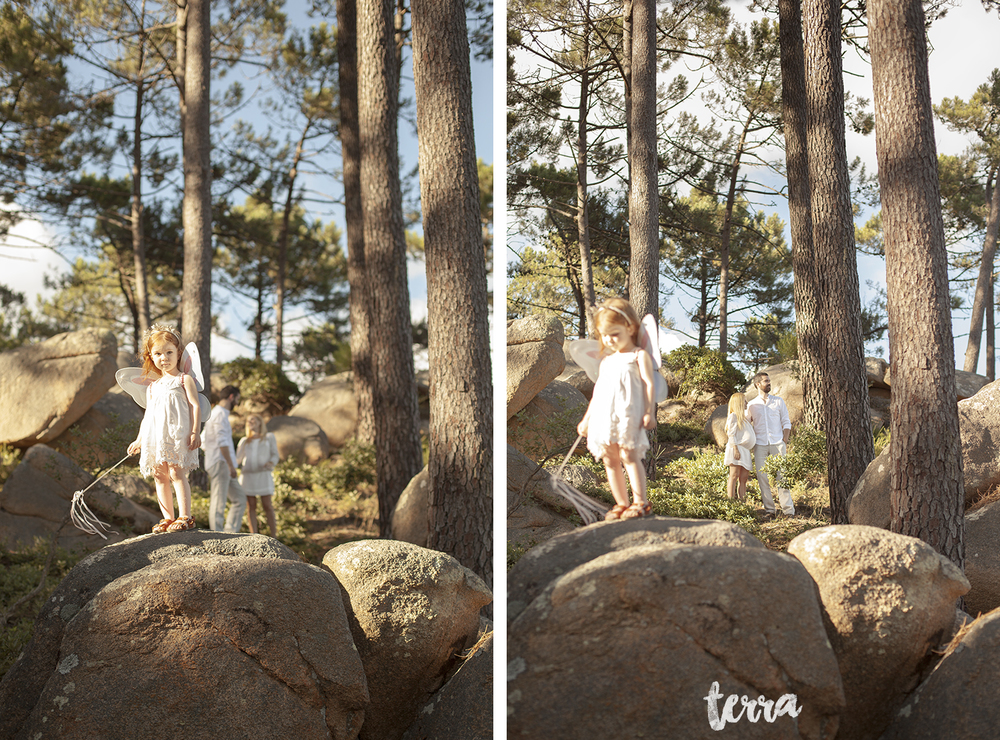 sessao-fotografica-gravidez-familia-serra-sintra-terra-fotografia-002.jpg