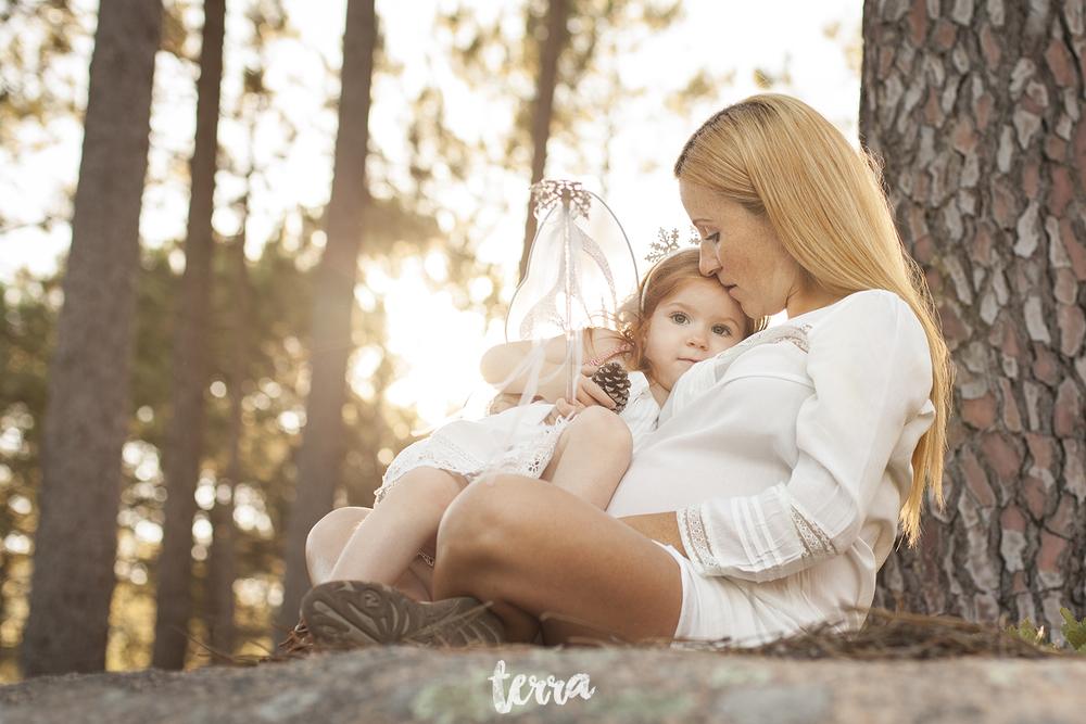 sessao-fotografica-gravidez-familia-serra-sintra-terra-fotografia-010.jpg