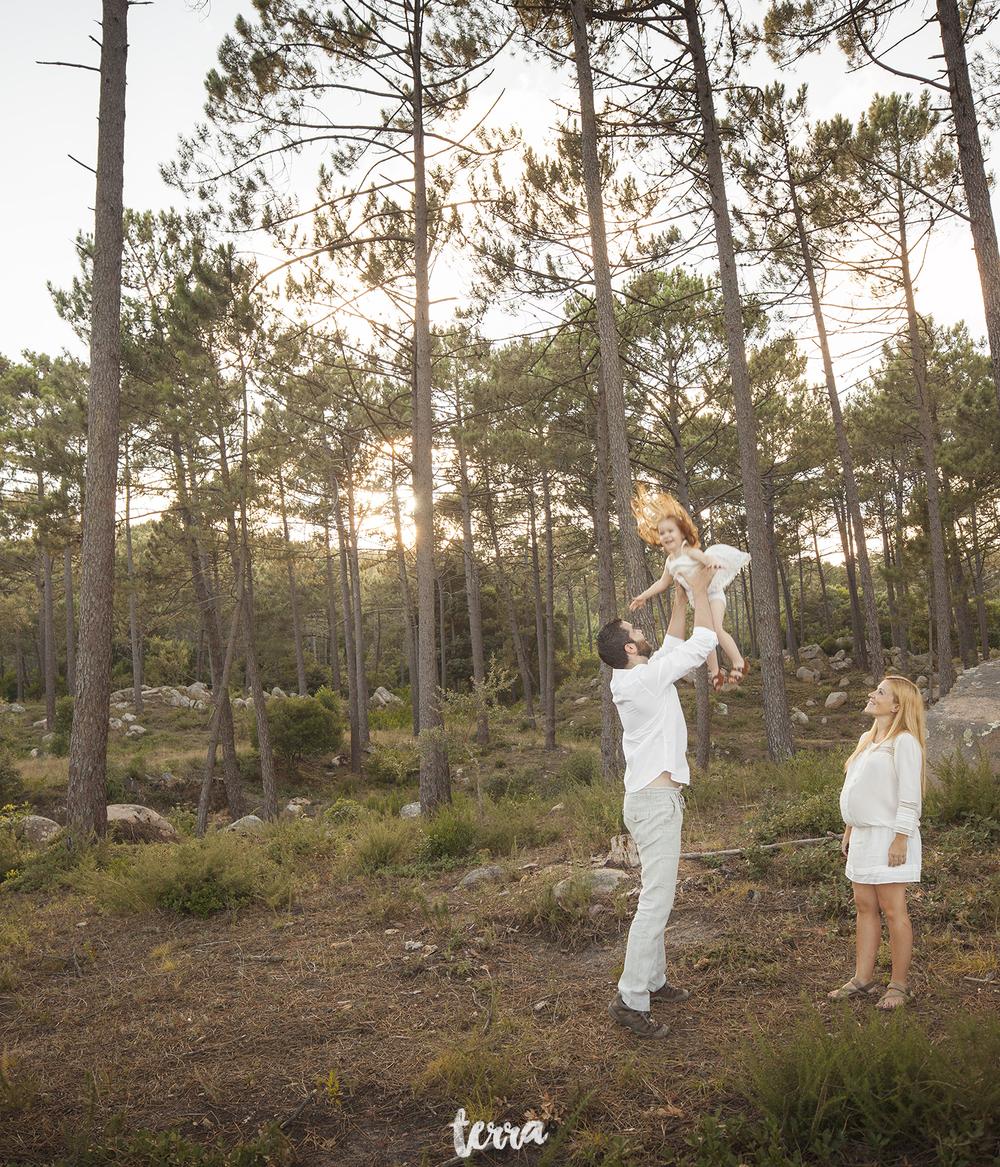 sessao-fotografica-gravidez-familia-serra-sintra-terra-fotografia-018.jpg