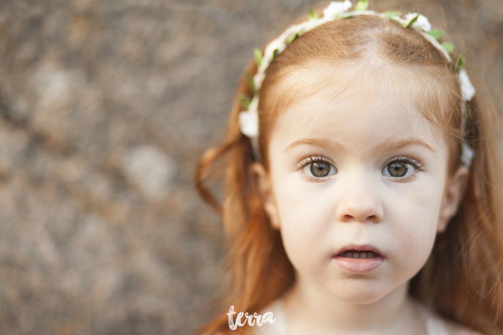 sessao-fotografica-gravidez-familia-serra-sintra-terra-fotografia-041.jpg