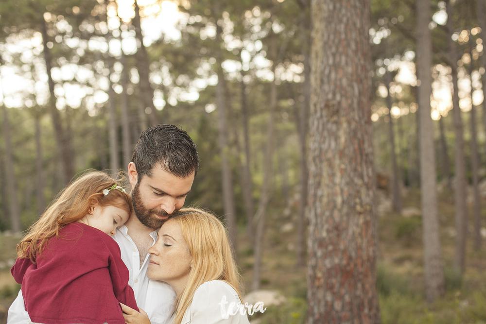 sessao-fotografica-gravidez-familia-serra-sintra-terra-fotografia-049.jpg