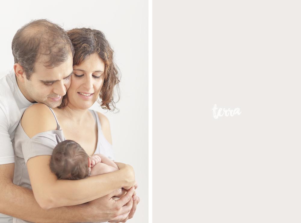 sessao-fotografica-recem-nascido-bebe-terra-fotografia-010.jpg