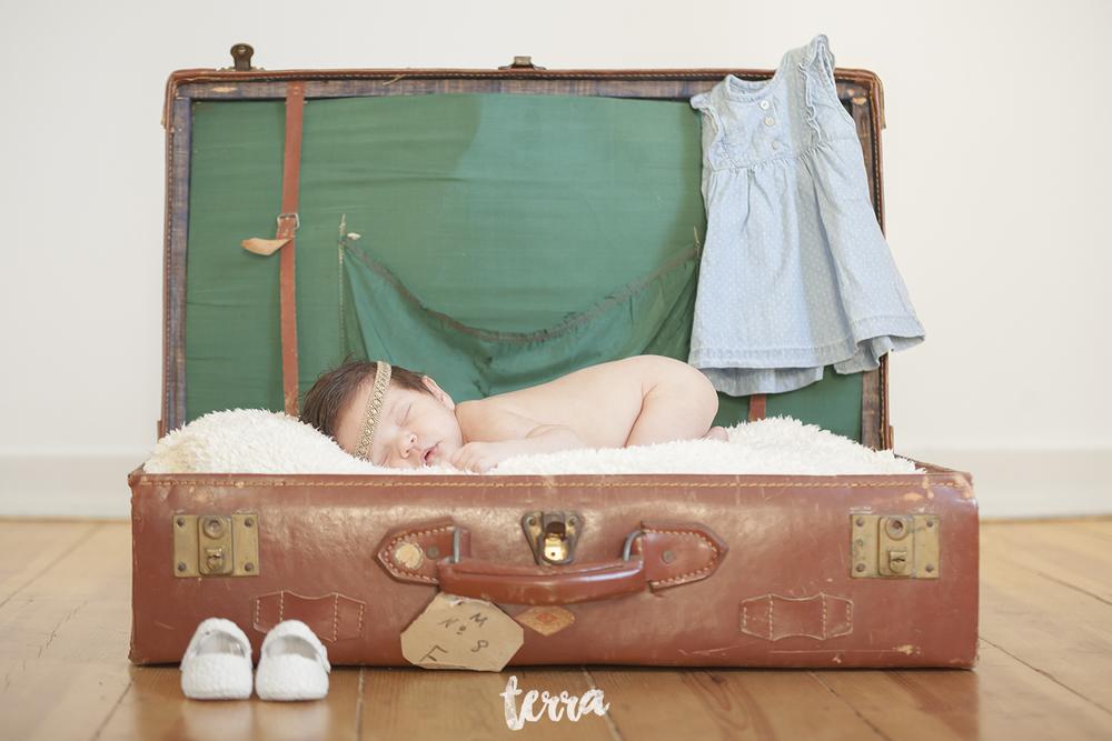 sessao-fotografica-recem-nascido-bebe-terra-fotografia-021.jpg