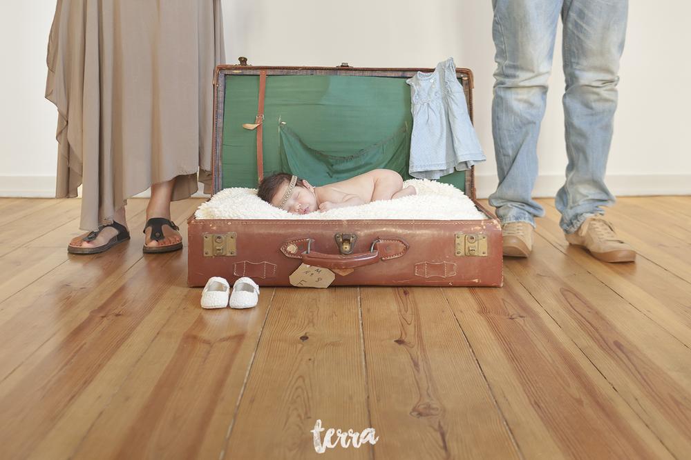 sessao-fotografica-recem-nascido-bebe-terra-fotografia-024.jpg