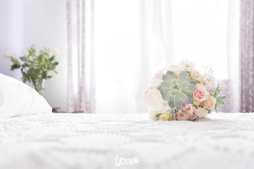 reportagem-fotografica-casamento-quinta-santana-mafra-terra-fotografia-0003.jpg