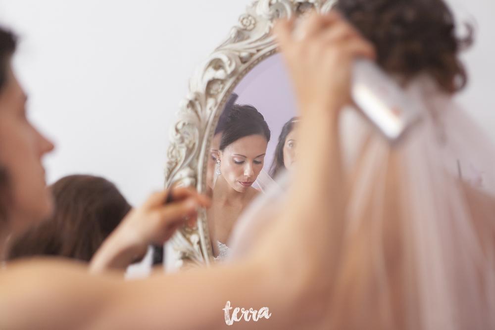 reportagem-fotografica-casamento-quinta-santana-mafra-terra-fotografia-0010.jpg