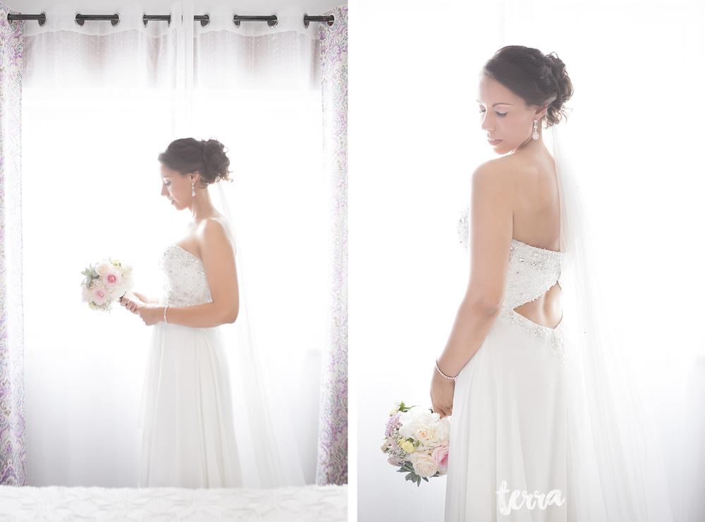 reportagem-fotografica-casamento-quinta-santana-mafra-terra-fotografia-0011.jpg
