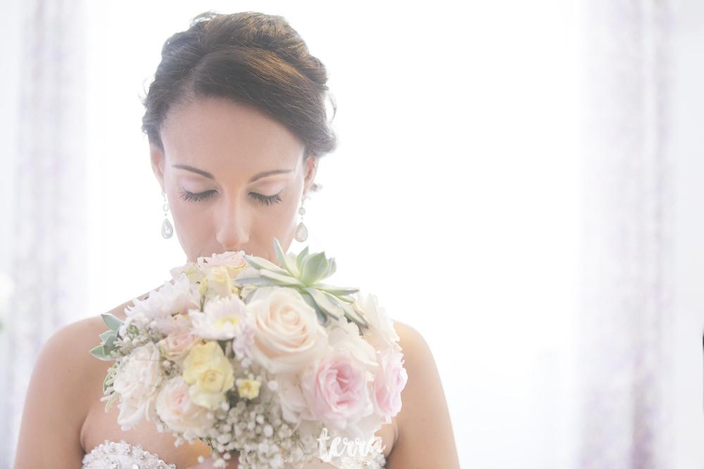 reportagem-fotografica-casamento-quinta-santana-mafra-terra-fotografia-0012.jpg