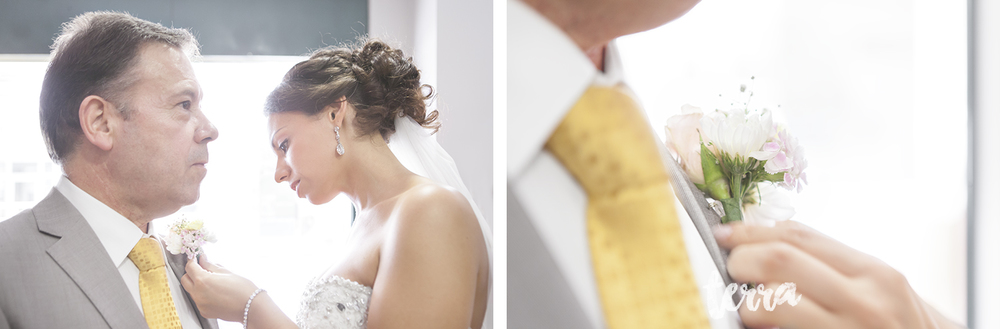 reportagem-fotografica-casamento-quinta-santana-mafra-terra-fotografia-0014.jpg