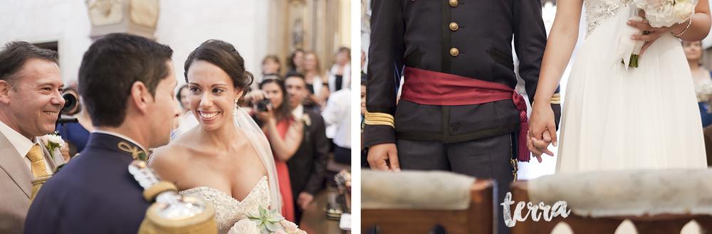 reportagem-fotografica-casamento-quinta-santana-mafra-terra-fotografia-0046.jpg
