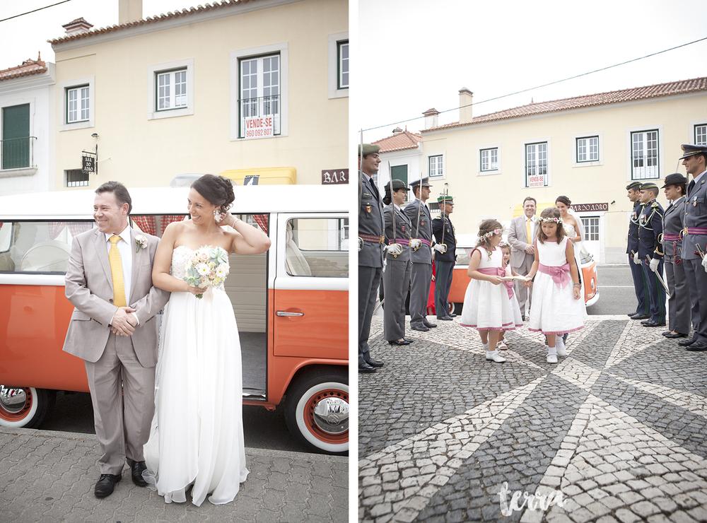 reportagem-fotografica-casamento-quinta-santana-mafra-terra-fotografia-0043.jpg