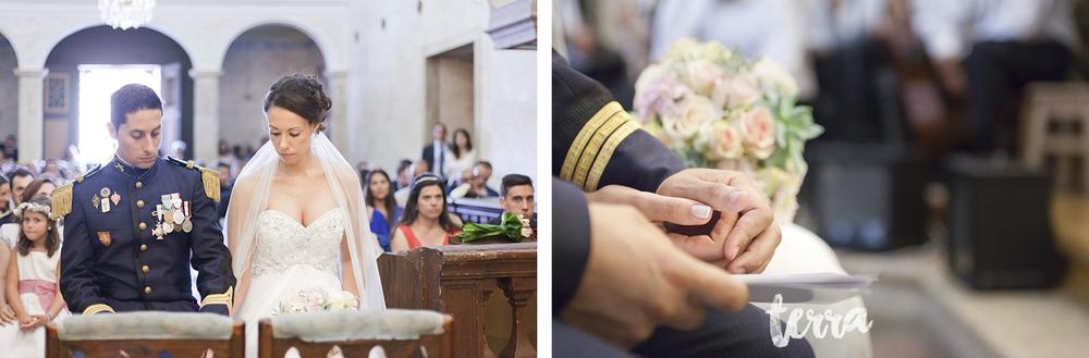 reportagem-fotografica-casamento-quinta-santana-mafra-terra-fotografia-0049.jpg