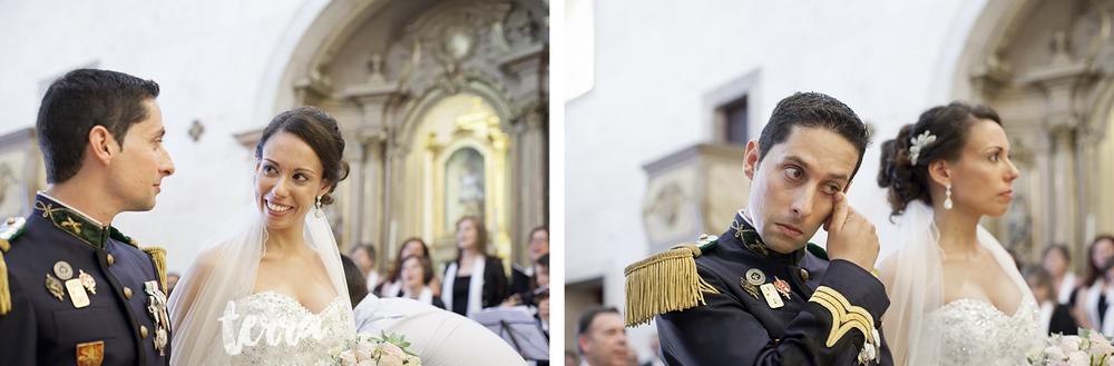 reportagem-fotografica-casamento-quinta-santana-mafra-terra-fotografia-0053.jpg