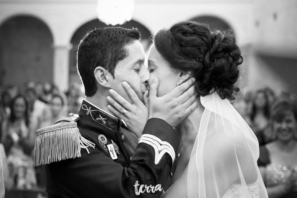 reportagem-fotografica-casamento-quinta-santana-mafra-terra-fotografia-0052.jpg