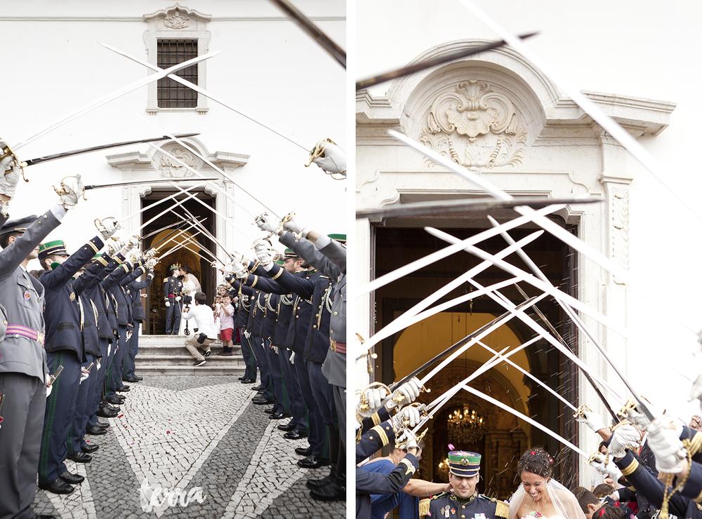 reportagem-fotografica-casamento-quinta-santana-mafra-terra-fotografia-0059.jpg
