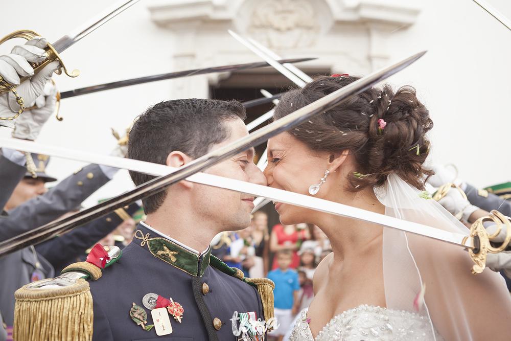 reportagem-fotografica-casamento-quinta-santana-mafra-terra-fotografia-0061.jpg